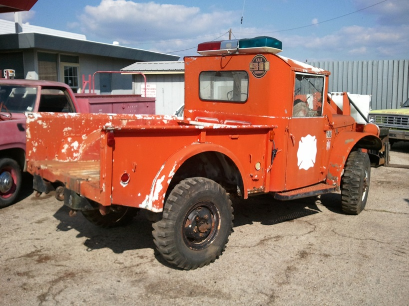 vintage dodge trucks for sale. Cars Review. Best American Auto & Cars Review