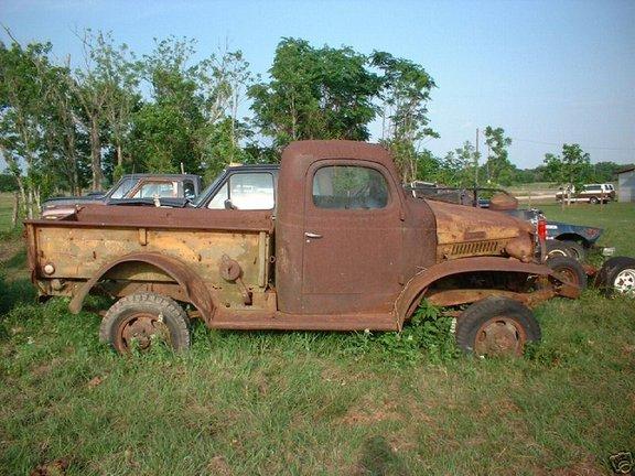 M37 Dodge For Sale Craigslist Autos Post