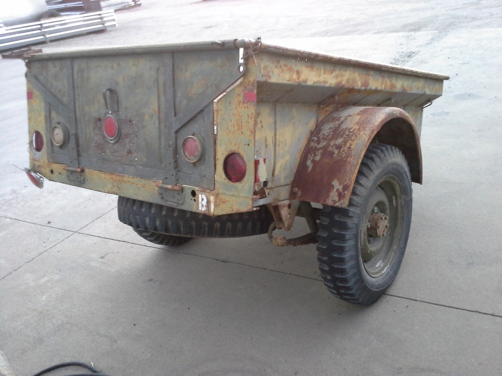 Willys Jeep For Sale >> MB-T_Jeep_Trailer_Chase
