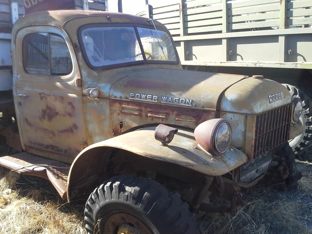 178870 further 1937 1938 Studebaker Coupe Express furthermore 1940 Dodge Power Panel Wagon additionally 1947 Dodge Power Wagon Pictures C6637 also If You Want Leather And Luxury Maybe This 1947 Dodge Power Wagon Isnt For You. on 1947 power wagon