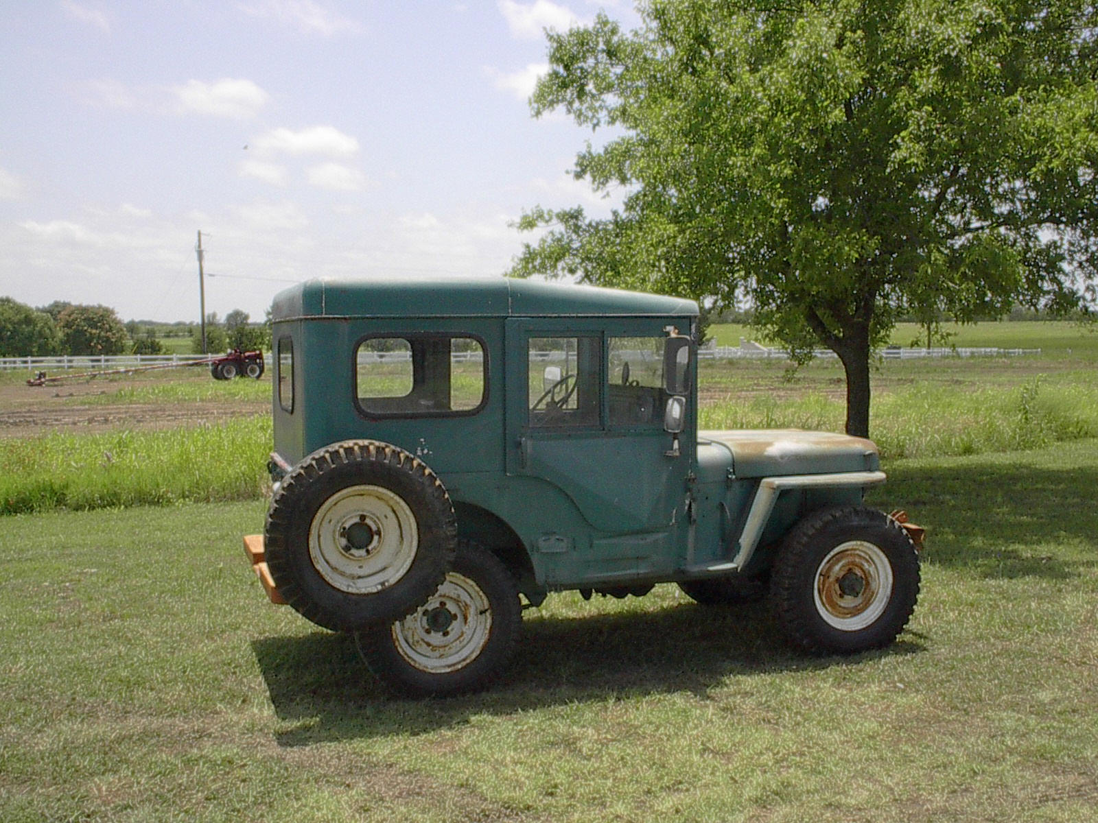 jeep pinterest willys sale jeeps for pin used