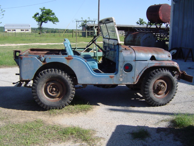 Military Trucks For Sale Waxahachie Tx Upcomingcarshq Com