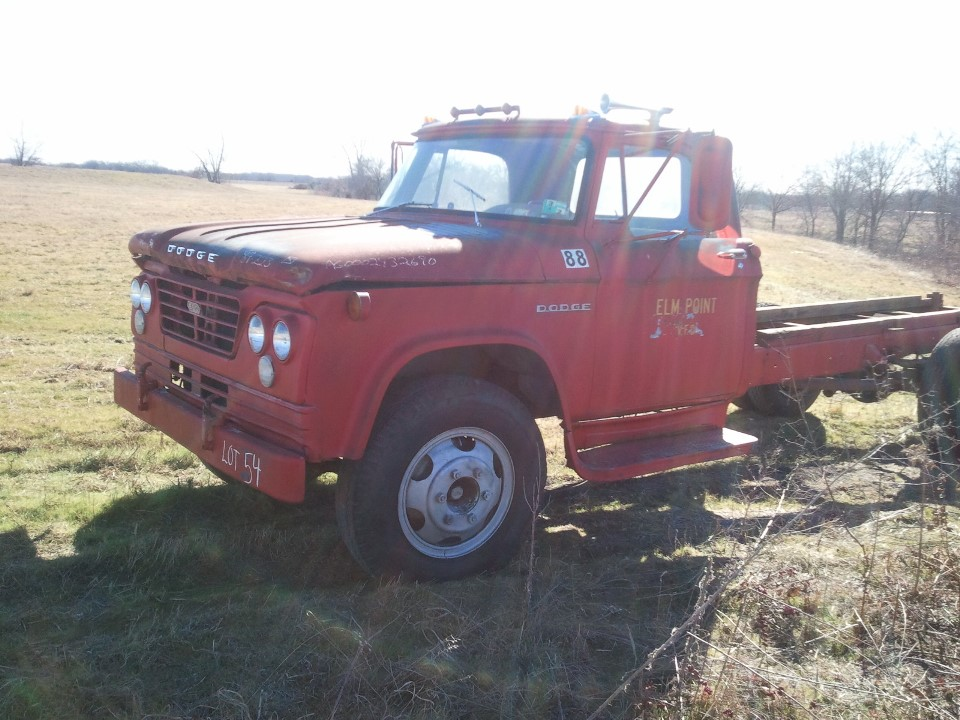 1962dodge d500 cab chasis truck for sale. Cars Review. Best American Auto & Cars Review