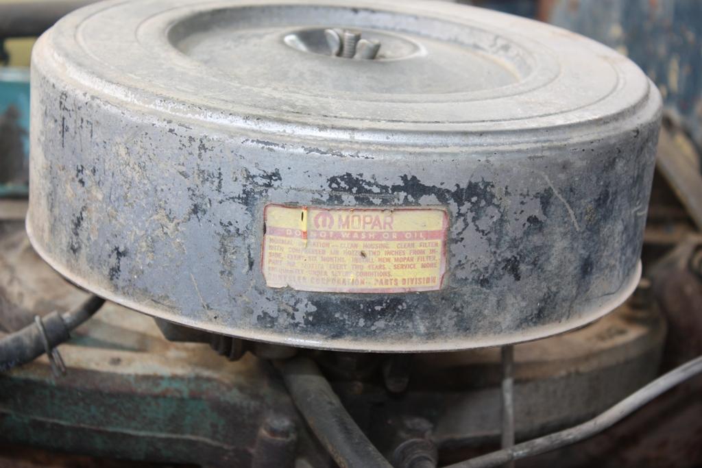 1967_Dodge_W200_CC_Power-Wagon_Dakota