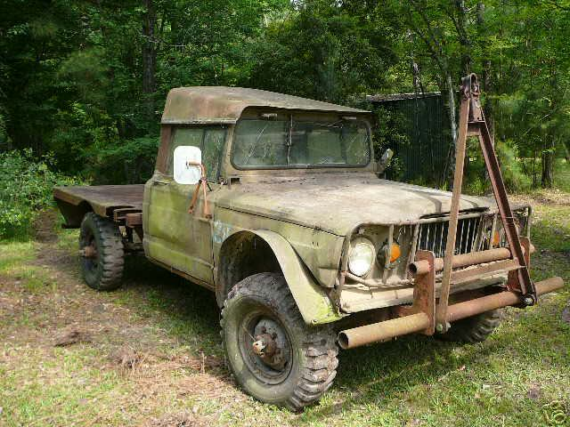 1967 20M715 20Kaiser 20Jeep 20Magnolia in addition Viewtopic together with 1985 D350 Crew Interior 1 as well So I Bought A M885 Need Some Ideas as well 59491 SOLD 84 Chevy CUCV M1010 4x4 Ambulance For Sale. on dodge m880