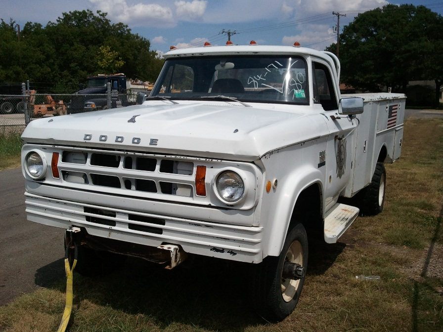 013 also 1968 Dodge D300 oQoSIMpIzWtXd9us5n0R5os0iYN0DCBNY3ZVQt0GkhA further Watch also Dodge03 moreover Your First Car. on 1977 dodge power wagon truck