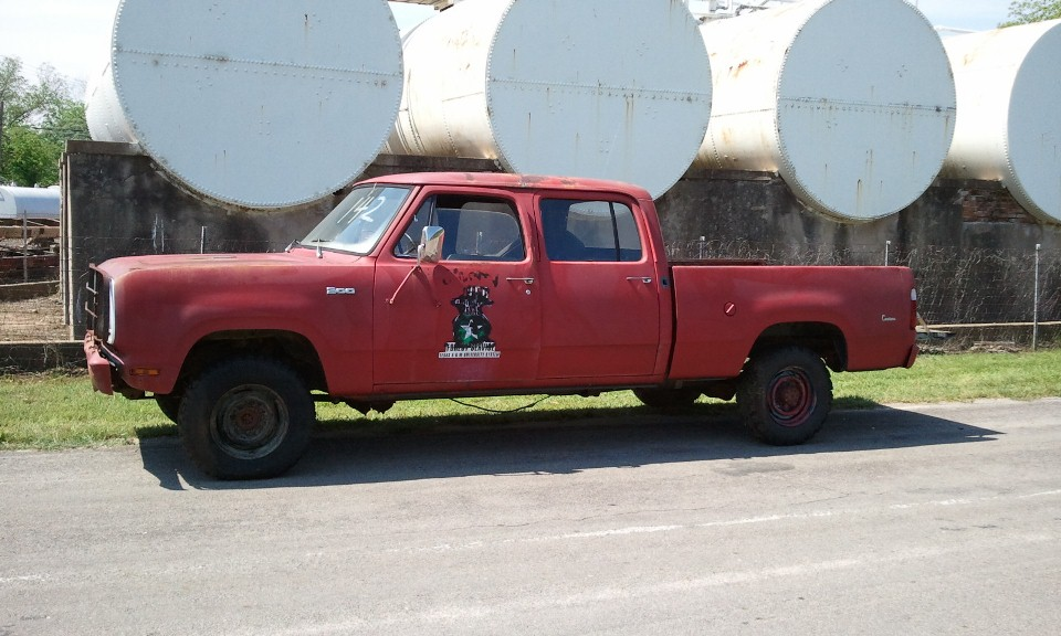 Dually Dodge Dakota >> Old Dodge Crew Cab Trucks For Sale Autos Post | Sexy Girl And Car Photos