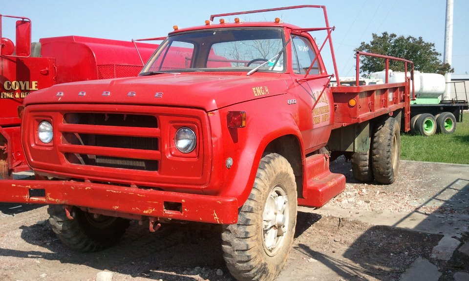 1976 dodge d800 carg truck for sale 05 14. Cars Review. Best American Auto & Cars Review