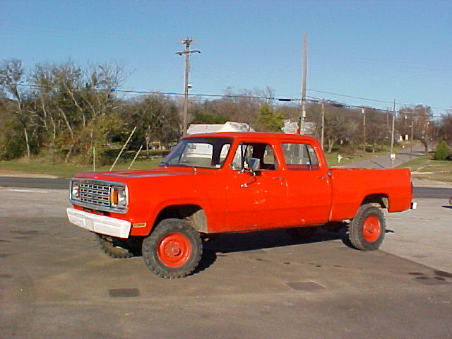 W-Series_Dodge_Power_Wagon_Page