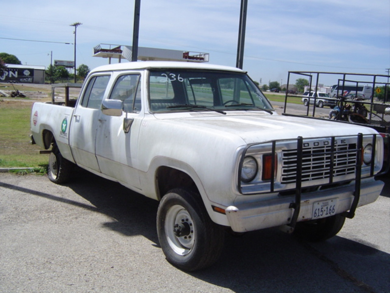 Crew Cab Trucks Military For Sale 1966 Chevrolet Images