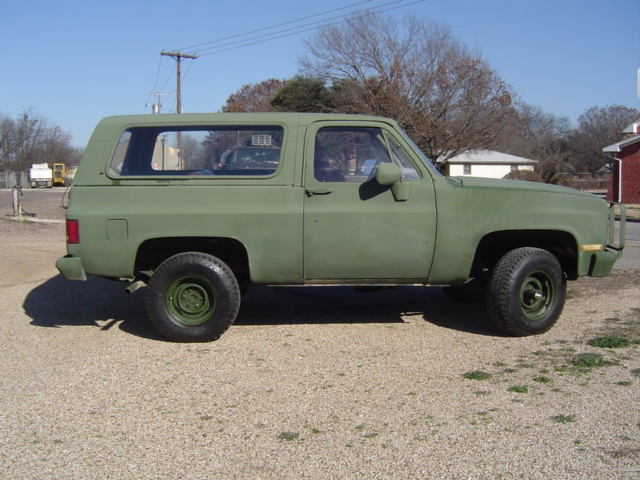 1984 chevy truck for sale in san antonio autos post. Black Bedroom Furniture Sets. Home Design Ideas