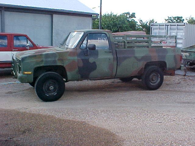 1986_M1008_Chevrolet_PU_CUCV_4x4_DFW_Cam