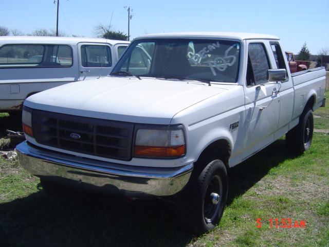 Wiring Neutral Switch Wire Diagram further 2 9 Liter Ford Engine Diagram besides S10 Trailer Wiring Diagram likewise 2003 Ford Taurus Starter Solenoid Location furthermore 1985 Ford F150 Steering Column Diagram. on 1991 ford f 150 wiring diagram
