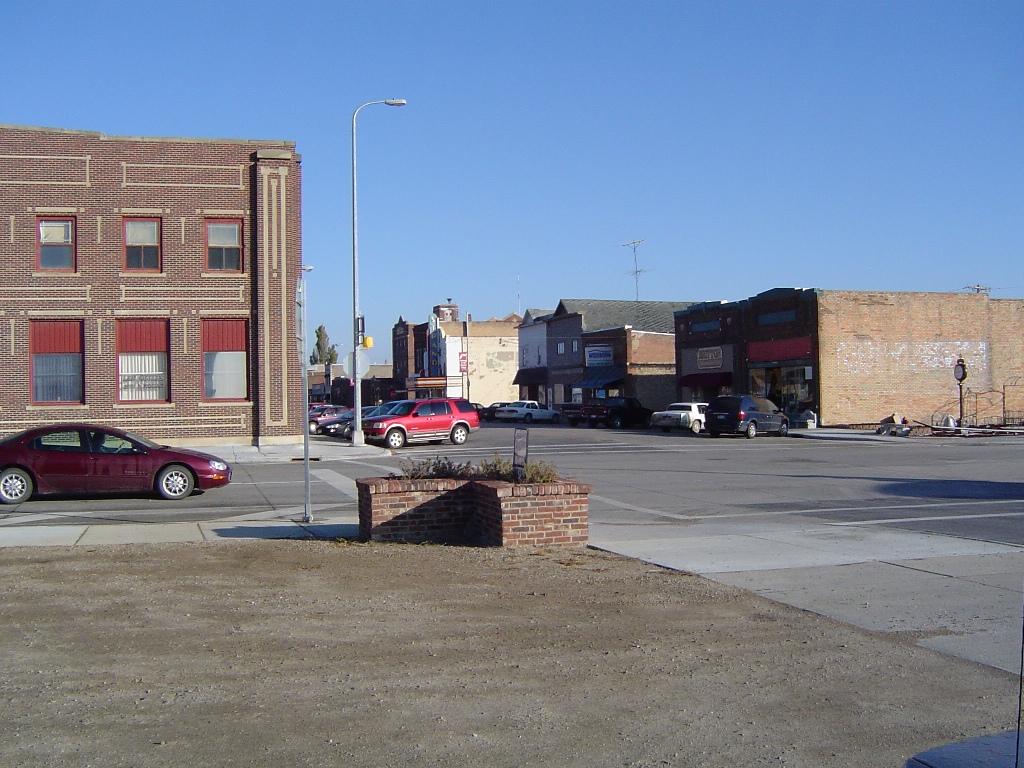 2005_South-Dakota_Pheasant-Hunt