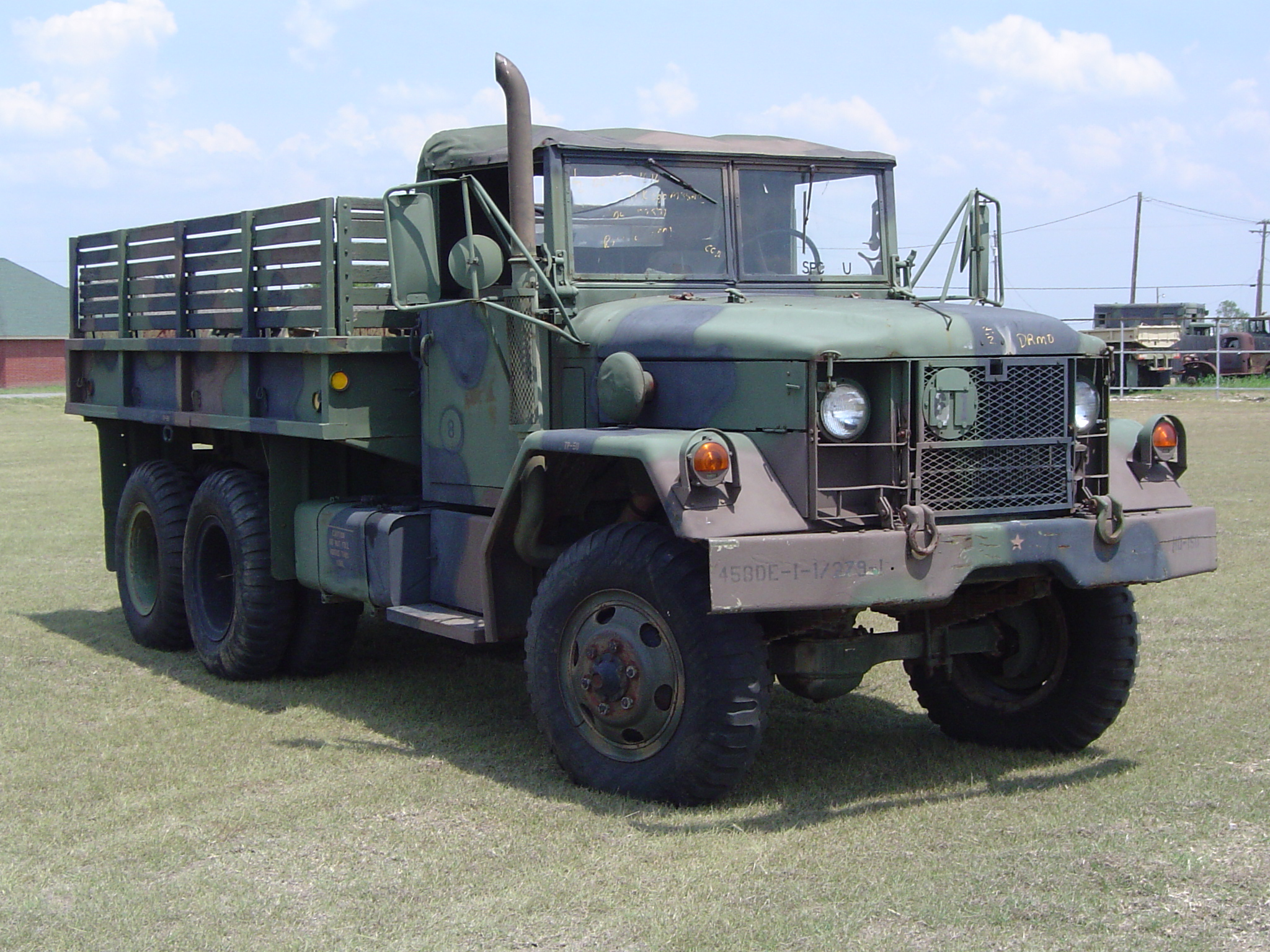 old military vehicles for autos post. Black Bedroom Furniture Sets. Home Design Ideas