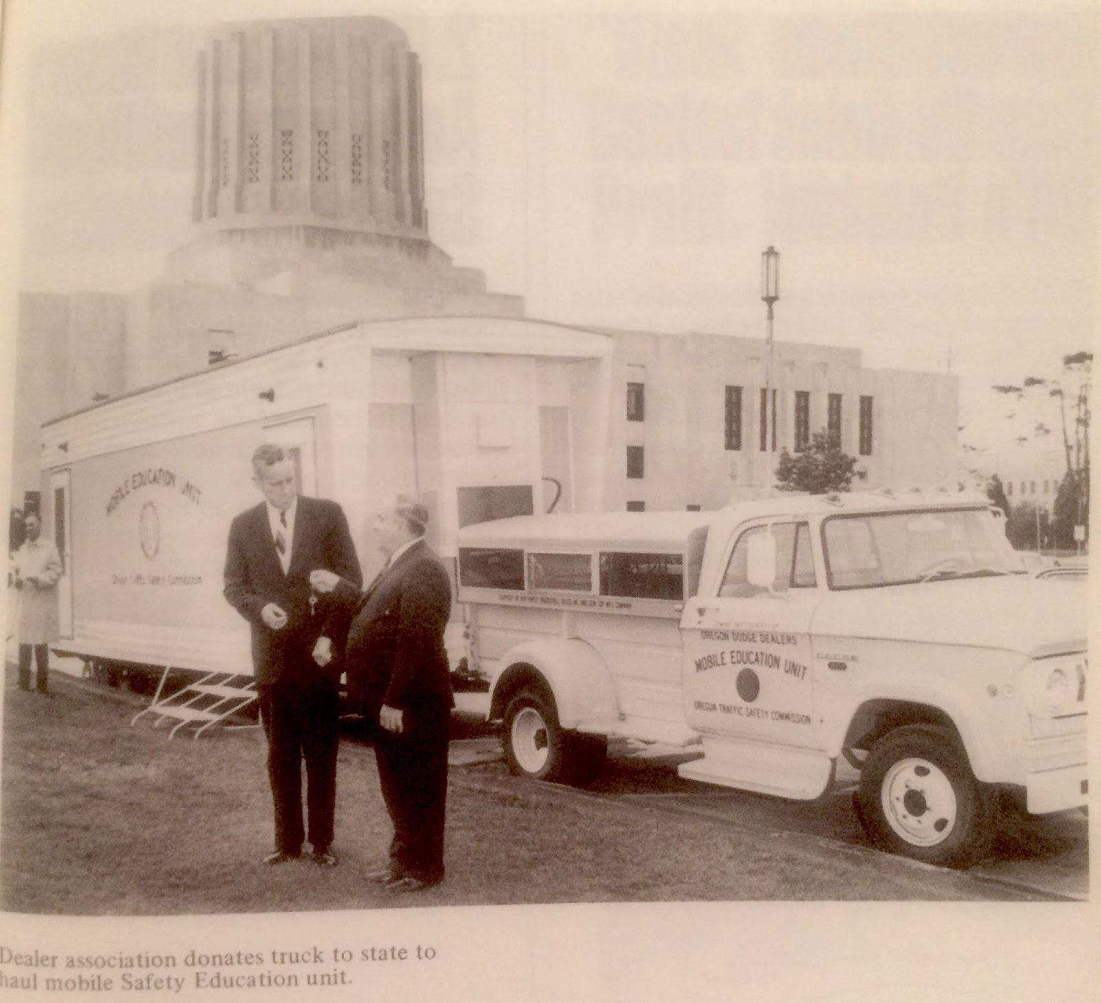 Dodge Truck Vin Decoder 1963 79