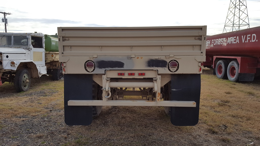 Pics Of Dodge Trucks >> LMTV01_M1082-Cargo-Trailer
