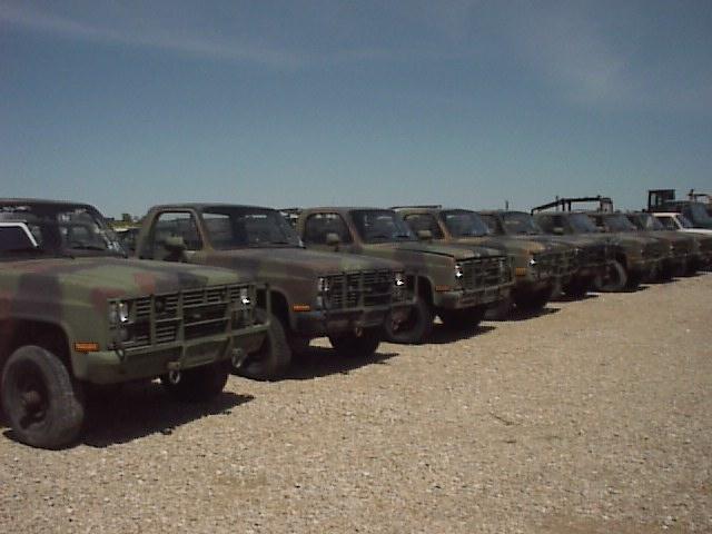 Chevrolet_Trucks_For_Sale