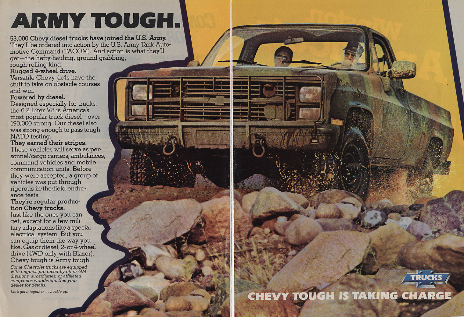 1986 Chevy K30 Military Truck Wiring Diagram Library M1008 Glow Plug