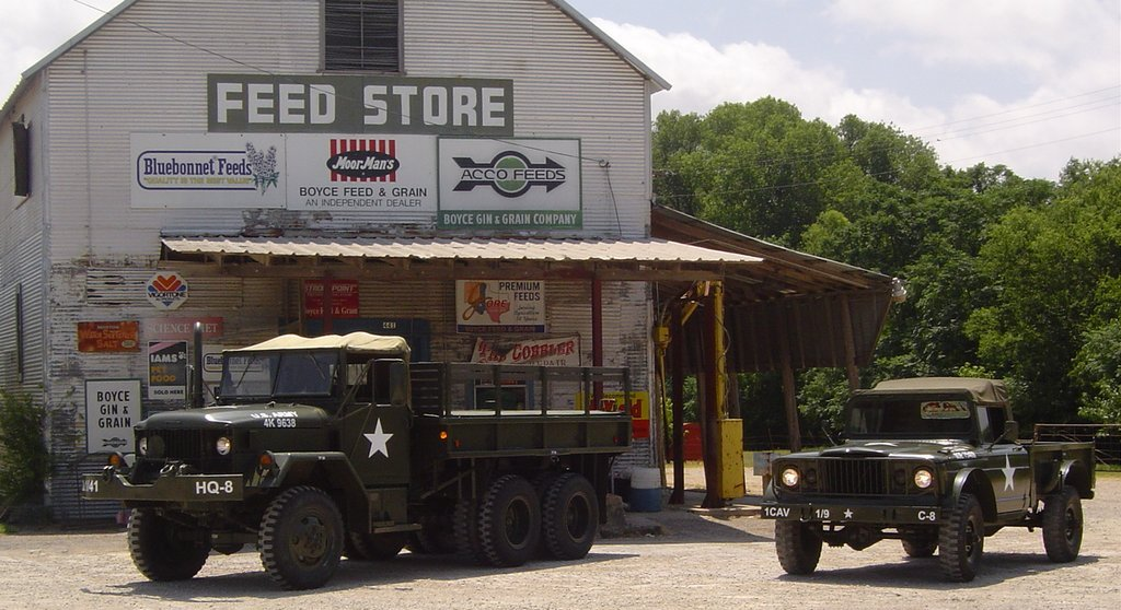 vintage military trucks home page. Black Bedroom Furniture Sets. Home Design Ideas