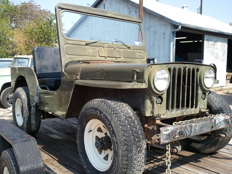 for sale jeep willys vehicles img auto dallas parts
