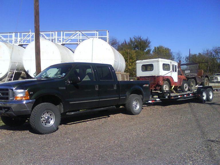 M38 Jeep For Sale >> M38_Jeep_34515_Seth_Jr