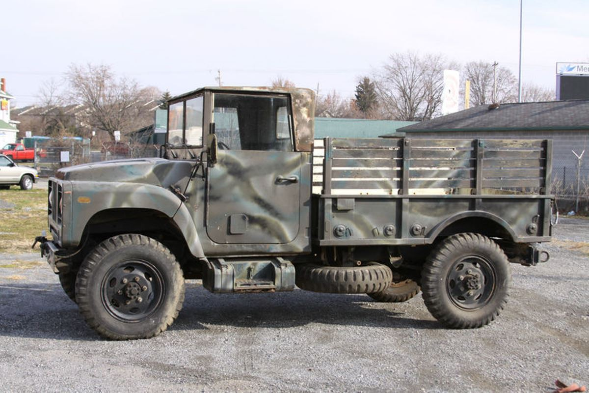 chevy military trucks for autos post. Black Bedroom Furniture Sets. Home Design Ideas