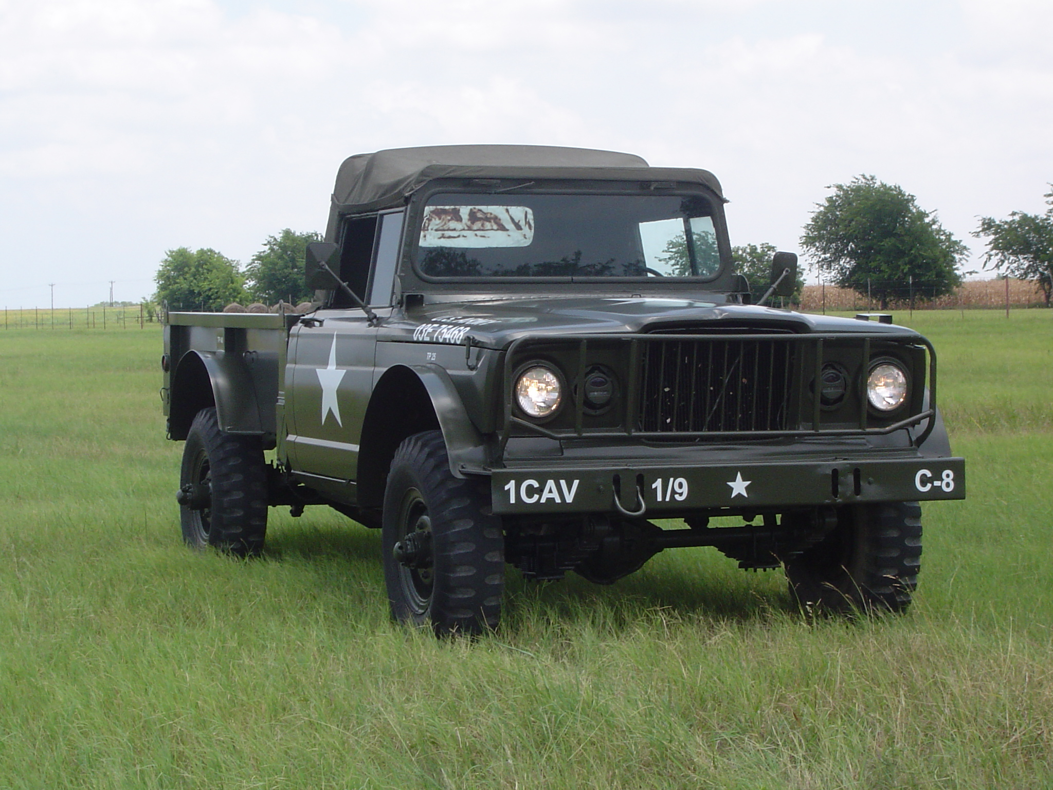 jeep kaiser m for amazing top cars gallery jeep kaiser m715 for old american 4x4 iron m 715 jeep gladiator vs