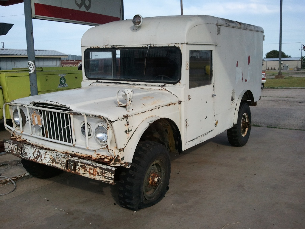 M725_Kaiser_Jeep_page