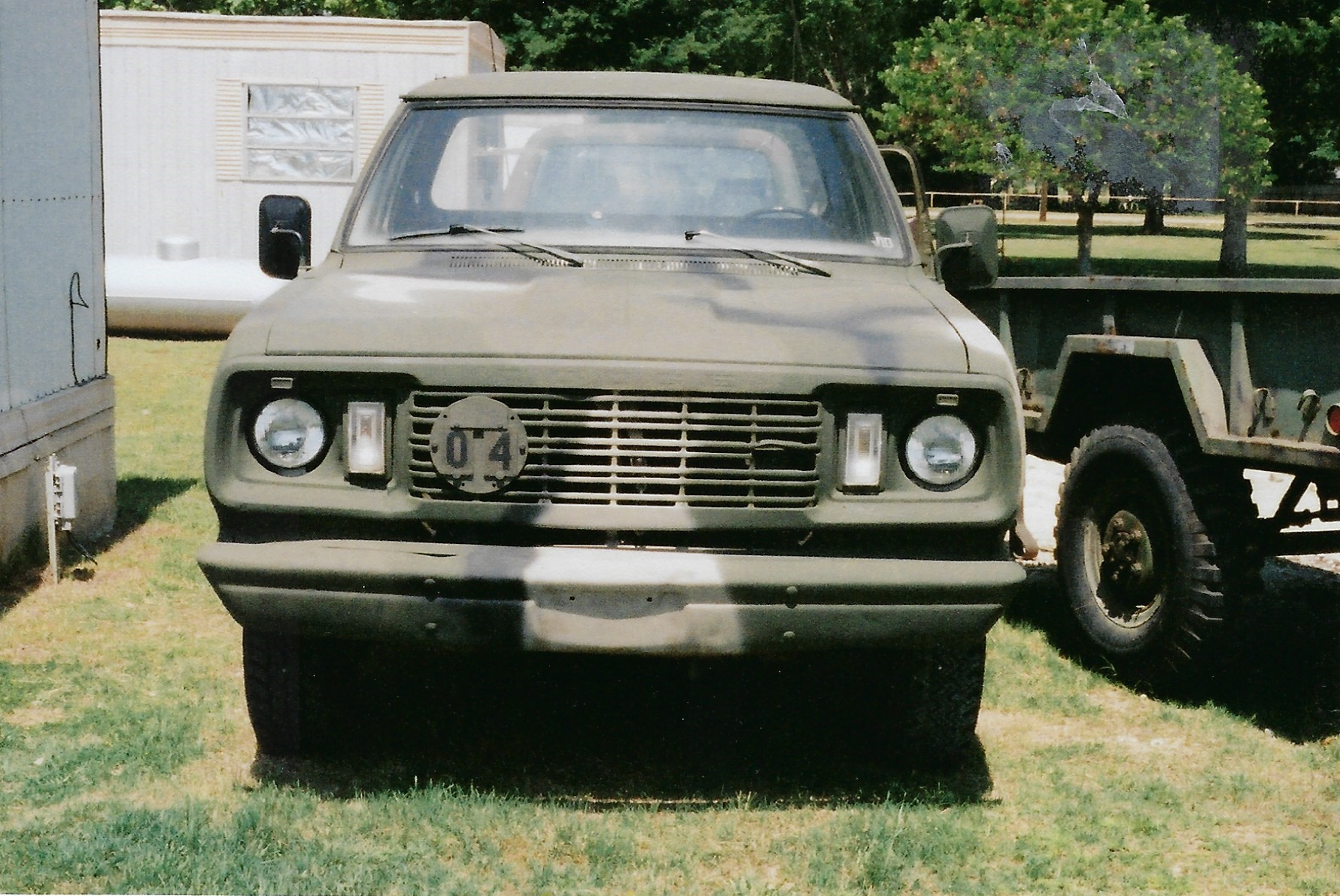 M880_Dodge_Military_Truck_Page