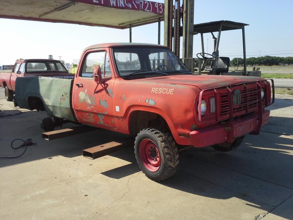 1977 dodge m880 03 parts