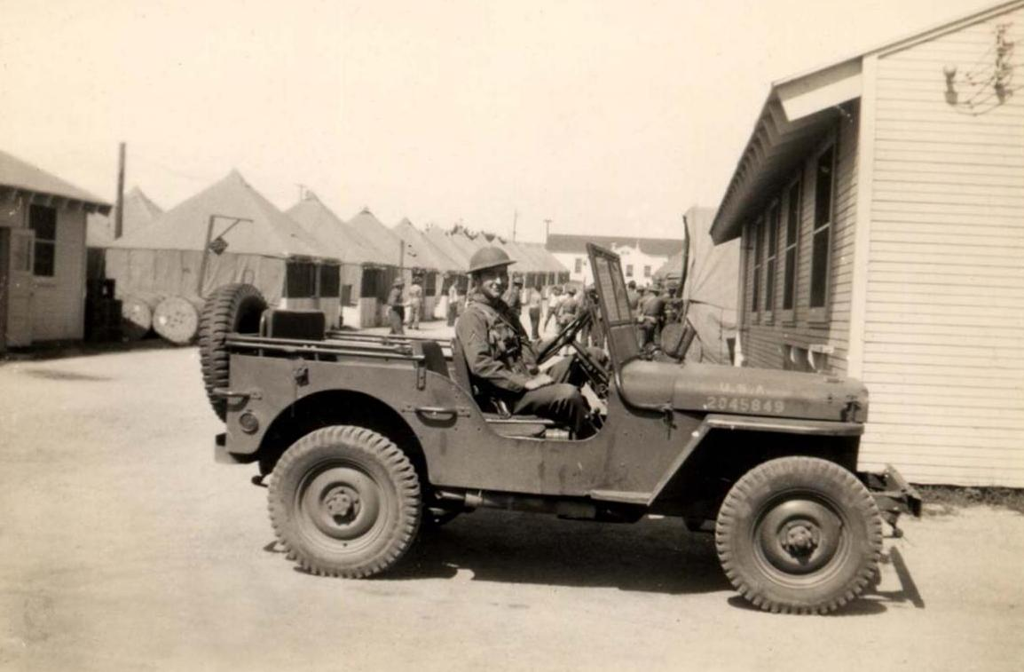 vehicles for sale vintage military autos post. Black Bedroom Furniture Sets. Home Design Ideas