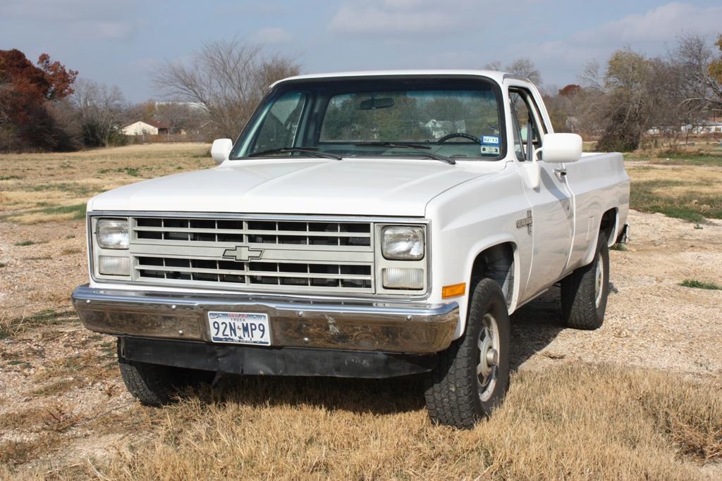 ChevroletCUCVM1008TruckPage