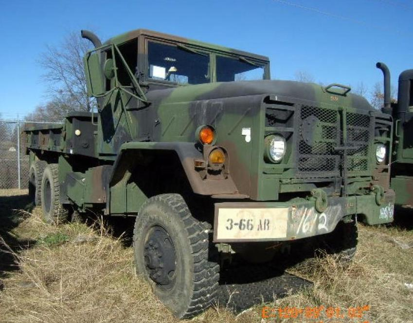 M35a2 moreover Bromley Kent London Borough Of Bromley 5a835254d64ab2c83675b21c together with 1940 Ford Pickup Craigslist Wiring Diagrams besides 1935 Ford Pickup besides Crosley Cars1. on 1948 power wagon