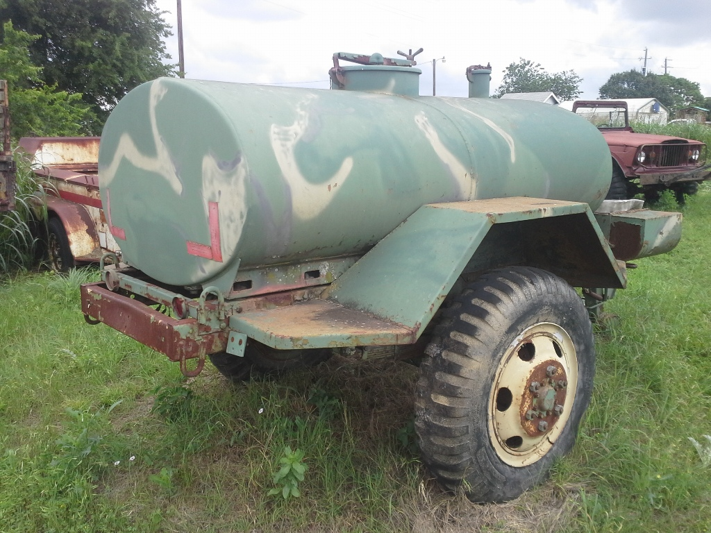 Military Jeeps For Sale >> TRLW05_XM107E2_Water-Buffalo-Trailer