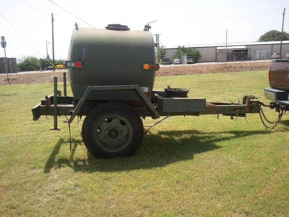 Water buffalo army - photo#4